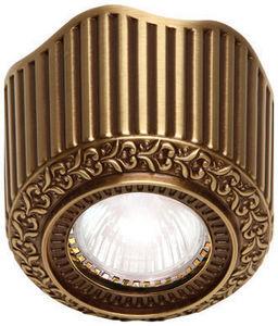 FEDE - surface lighting san sebastian collection - Iluminación Arquitectural