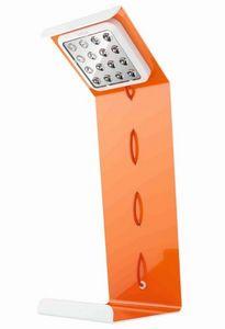 Osram -  - Lámpara Portátil Led