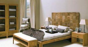 Taller De Las Indias -  - Dormitorio
