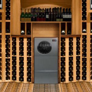 FONDIS®-ETRE DIFFERENT - wine in50+ - Climatizador Para Bodega