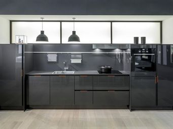 Siematic France - s3 haute couture -