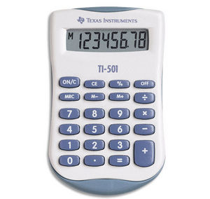 Calipage -  - Calculadora