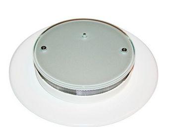 AVISSUR -  - Alarma Detector De Humo