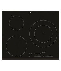 Electrolux - table de cuisson induction ehm6532fok - Tabla De Cocción Por Inducción