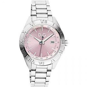 DOLCE & GABBANA - d&g chamonix dw0649 - Reloj