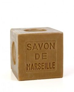 MARIUS FABRE - marseille  - Jabón Natural