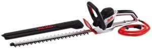 AL-KO - taille haie ht 700 flexible cut - Podadora De Setos