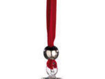 Greggio - art 51110095 - Decoraci�n De �rbol De Navidad
