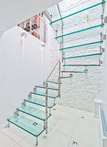 BENNY BENLOLO -  - Realización De Arquitecto