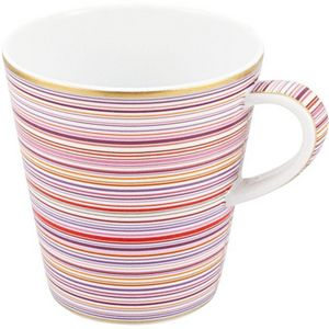 Raynaud - attraction rose - Taza