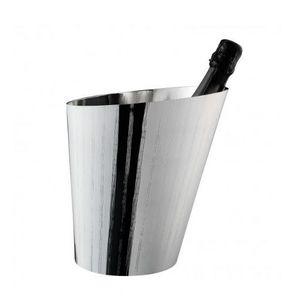 Zanetto - bucket vie - Cubo De Champagne