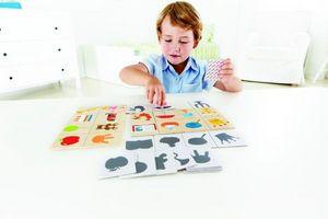 HAPE -  - Juegos Educativos