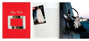 JACQUES BOULAY -  - Libro Bellas Artes