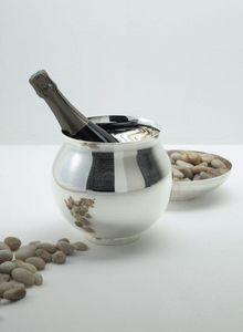 Ercuis - transat-- - Cubo De Champagne