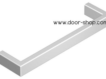Door Shop -  - Toallero