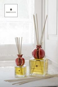 PUMO PUGLIESE -  - Difusor De Perfume