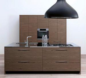 SCHIFFINI -  - Mueble De Cocina (bajo)