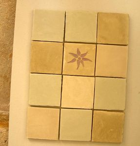 Atelier Follaco -  - Azulejos Para Pared
