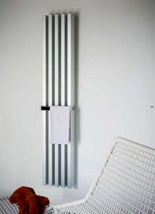Tubes - soho - Radiador Secador De Toallas