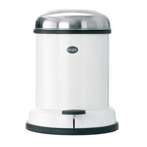VIPP -  - Cubo De Basura De Cocina