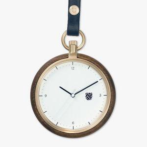 Reloj de chaleco