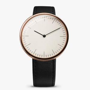 MMT - circles club - Reloj