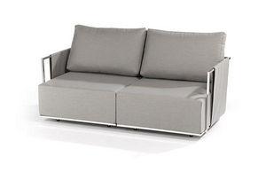 Fischer Mobel - lounge - Sofá Para Jardín