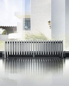 HEATING DESIGN - HOC   - piggy - Radiador