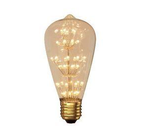 CALEX -  - Luz Bombilla De Filamento