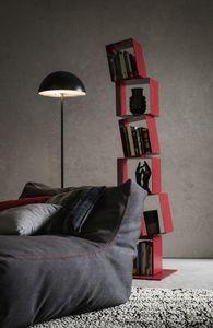 Presotto - stilt- - Librería Abierta