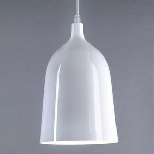 Aluminor - bottle - Lámpara Colgante