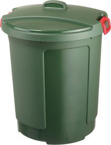 Sunware Garden - poubelle à ordures 75 l megano - Cubo De Basura De Cocina