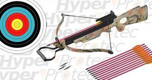 Armurerie Hyperprotec -  - Ballesta