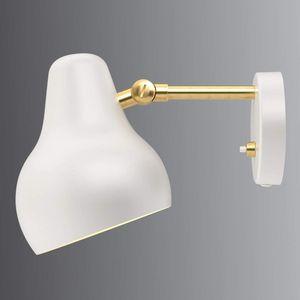 Louis Poulsen -  - Lámpara De Pared