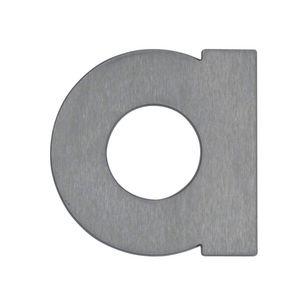 Albert-Leuchten -  - Letra Decorativa