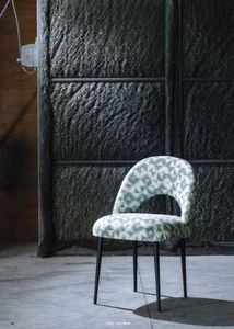 Ph Collection - mata - Silla