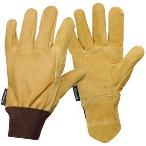 Rostaing - gants de jardin 1389796 - Guante De Jardín