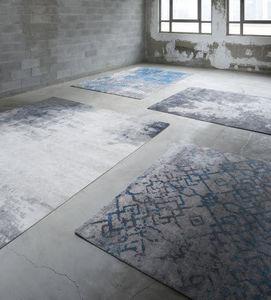 Mohebban - -loft - Alfombra Contemporánea