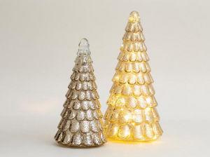 Flamant - hisashi - Decoración De Árbol De Navidad