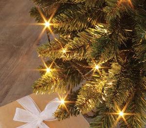 Blachere Illumination -  - Guirnalda De Navidad Electrica