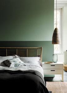 Little Greene - ambleside bedroom - Pintura Para Pared