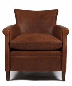 MOORE & GILES - $3,800.00 33 chair - Sillón