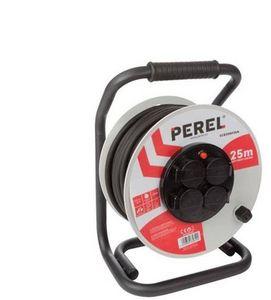 PEREL -  - Toma Eléctrica
