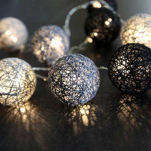 Star Trading -  - Bulbo Decorativo