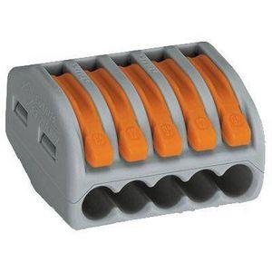 WAGO - boite de dérivation 1405826 - Caja De Derivación