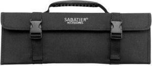 Sabatier K -  - Cuchillo De Cocina
