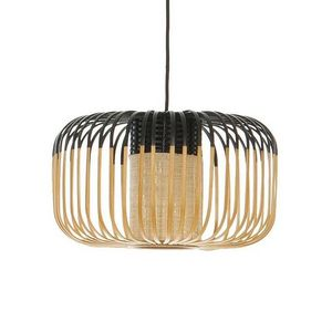 Forestier -  - Lámpara Colgante