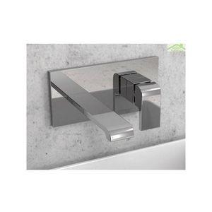 KARAG - vasque à encastrer 1411266 - Lavabo Empotrado