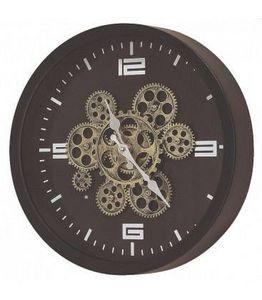 Wadiga -  - Reloj De Pared