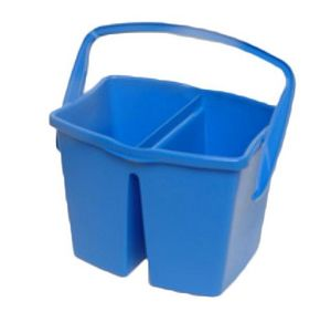 THOMAS -  - Cubo Para Limpieza
